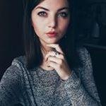 Ann Ilyina