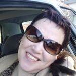 Meg Pinto