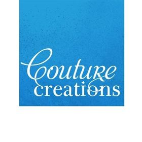 Couture Creations International