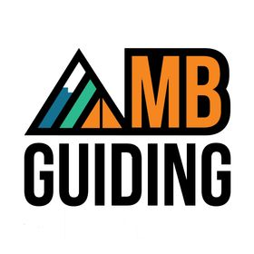 MB Guiding