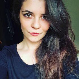 B Emma
