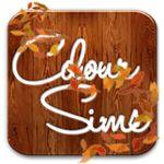 Colour Sims