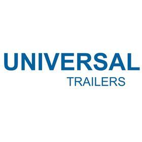 Universal Trailers