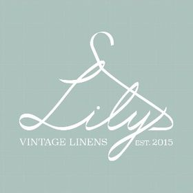 Lily's Vintage Linens