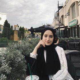 Burcu Zehra Sivri