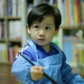 YoungMin Kwak