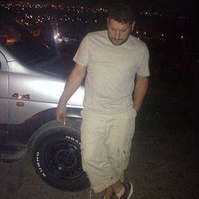 Murat Aktepe