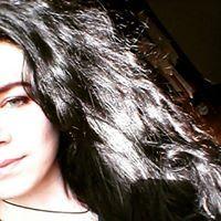 Sasha Marizza