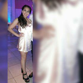 Camila Suarez