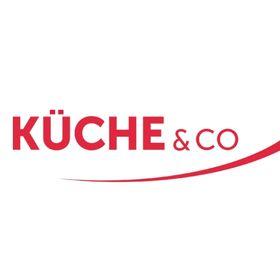 Kuche Co Kuecheundco On Pinterest