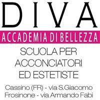 Diva Accademia Di Bellezza