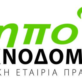 kipotexnodomiki