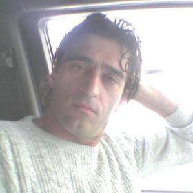 Emilio Cardano
