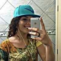 Camila Westphal2