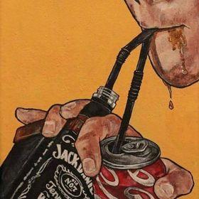 Moral Coke