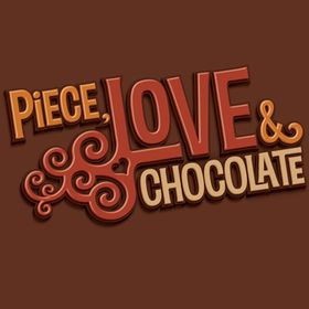Piece, Love & Chocolate Boulder