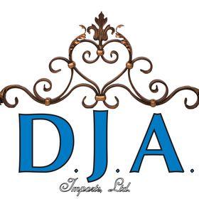 D.J.A. Imports, Ltd