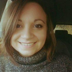 Valeria Marchitan