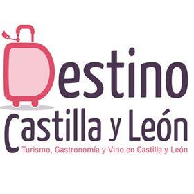 Destino Castilla y Leon