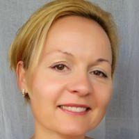 Katarzyna Alter