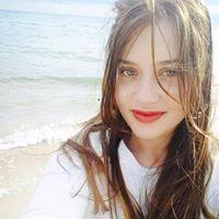 Iryna vovk работа в назарово для девушек