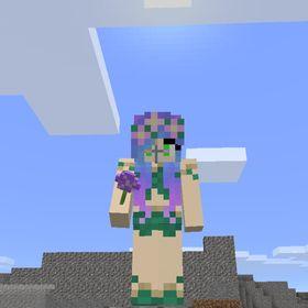 Jilli Minecrafter 😂😊😎