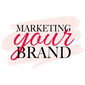 Marketing Your Brand | Marketing Consultancy & Education