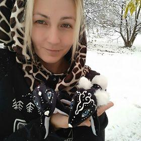 Dominika Náhradná