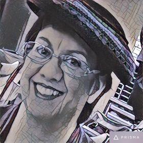 Annette Davis Durheim