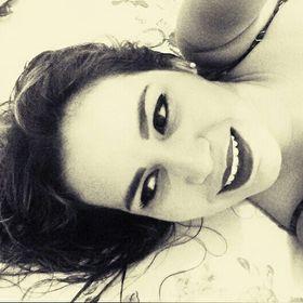 Jerlane Alves