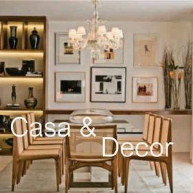 Casa & Decor