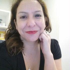 Vinka Castro