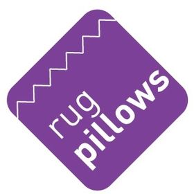 rugpillows