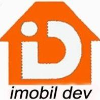 Imobil Dev