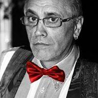 Doriano Battagin