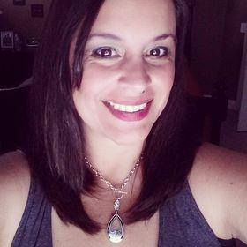 Jenna Bouza Salinas