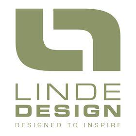 LindeDesign