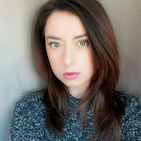 Ioana Diaconu