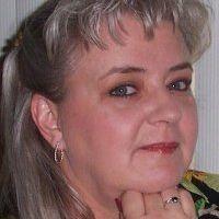 Julie Backus