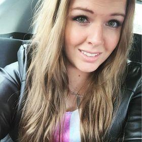 Amanda Chetcuti