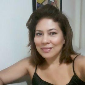 Elenice Carvalho