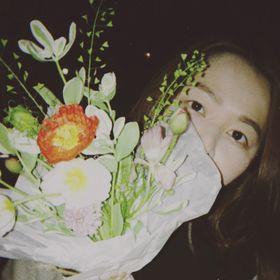 Lee chuen