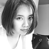 Linh Tran