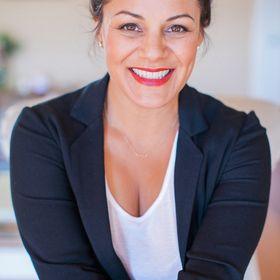 Natalie Garay: The Pilates Mama