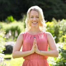 Kristin Woltmann - Sei die beste Version von dir! Gesund, aktiv und glücklich