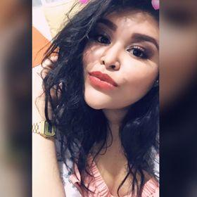 Esthefania Ramírez
