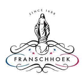 Franschhoek Wine Valley