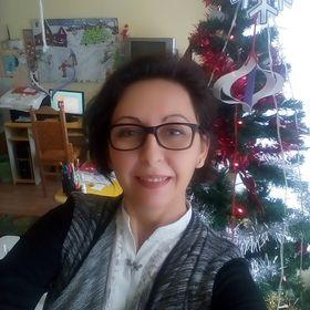Adriana Ciceu