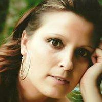 Daniela Martins