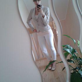 Bar personalisierte Adidas Jacke & Mannequins Jacke Weiß